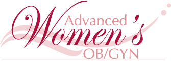 Advanced Women's OBGyn