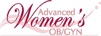 Ob Gyn West Palm Beach Advanced Women S Obgyn